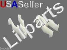 Honda Motorcycle Cowling Instrument Cover Bar Fairing Snap Clip 90666-SDA-A01
