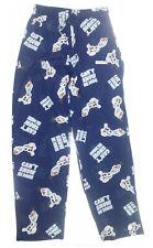 Disney Frozen Mens Knit Sleep Pants Size S-L
