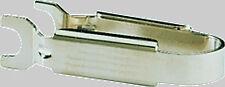 Tectite Steckfitting Demontage Schlüssel  Gr.12mm-54mm zur Wahl
