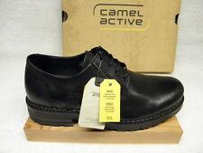 camel active ® SALE bisher 129,95 € + gratis Premium-Socken 472.11.01 (C34)