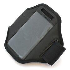 HANDYTASCHE Sportarmband für LG GD880 mini LG KE970 Shine