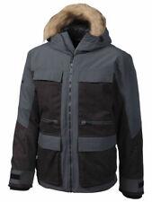 Marmot Men's Telford Winter Jacket - Down Insulation, Waterproof - Sizes S-XL