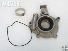Premium 20/22R Oil Pump+Pulley Sleeve 75-84 Toyota 2.2L/2.4L P/U Celica Corona