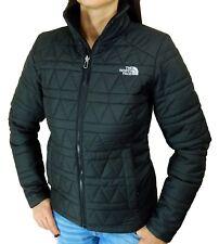 bc103455b4f5 The North Face Women s Dani INS Jacket