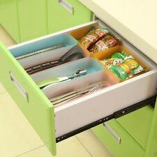 Storage Organizer Kitchen Cutlery Storage Box Desktop Makeup Diamond Painting