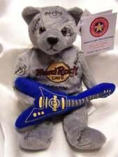 Hard Rock Cafe 2006 Rocker Beara DESTIN New With Tags Herrington Hard to Find