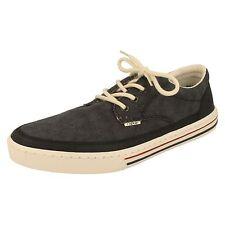 Hombre Rieker Zapatos Casual Con Cordones - 19574
