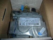 baxi potterton puma permanent pilot 5101594 gas valve boiler spare part