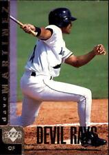 1998 Upper Deck Baseball (#689-750) Finish Your Set - *WE COMBINE S/H*