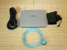 Cisco air-ap521g-e-k9 wireless Express access point