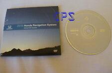 2010 Update 2006 2007 2008 2009 Acura MDX Navigation WHITE DVD Map United States