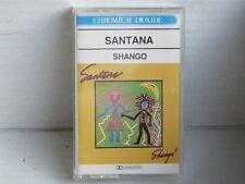 K7 SANTANA Shango 4085914