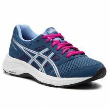 Scarpe sportive running blu ASICS | Acquisti Online su eBay