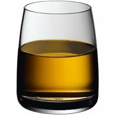 WMF Firstglass DIVINE Softdrink Glas Saftglas Wasserglas Limoglas
