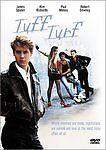 RARE JAMES SPADER ROBERT DOWNEY TUFF TURF CULT MOVIE DVD 1985 new sealed