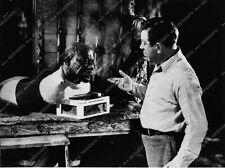 1714-16 director Tod Browning behind the scenes horror film Freaks 1714-16