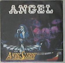 18890 45 giri - 7'' - Andy Surdy - Angel 2014997