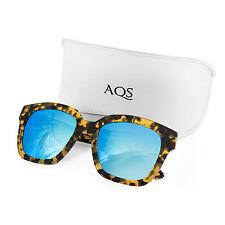AQS by Aquaswiss Rory Women's Sunglasses