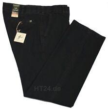 CLUB of COMFORT Jeans DALLAS dunkelblau Gr. 48 bis 60 Stretch (4631)