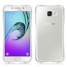 DI PIOGGIA GOCCE in silicone per cellulare Manicotto protezione Samsung Galaxy