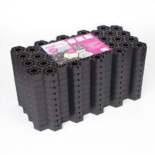 Gravel Grid ECO Driveway Grids Car Park Paving Easygravel® BLACK Pack