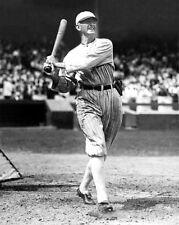 1919 Chicago White Sox JOE JACKSON Glossy 8x10 Photo Baseball Print Swing Poster