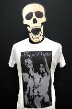 Virgin prugne secche-una nuova forma di bellezza-T-shirt