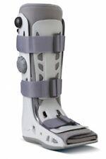 Aircast AirSelect Standard Walker Brace / Walking Boot