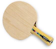 Donic waldner senso v1 tennis de table-Bois tischtennisholz