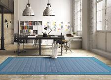 Tappeto Da Cucina Con Retro Antiscivolo Disegno Stripes By Suardi