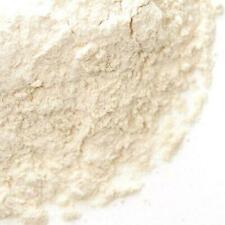Onion Powder Kosher Organic Fresh Spice Middle Eastern Seasoning Blend Herb F&F
