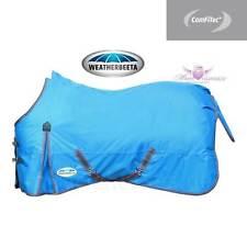 WeatherBeeta ComFiTec (TM) Classic 220g Medium Outdoordecke Winterdecke NEU