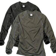 Aigle Thermo-Untershirt EGANO - Polartec Power Dry - bronze - fantastic warm