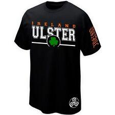 T-Shirt ULSTER IRELAND IRLANDE IRISH - Maillot ★★★★★★