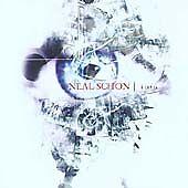 Neal Schon - I on U (2005)