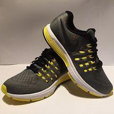 WOMEN'S Nike Air Zoom Vomero 11 Running Palestra Scarpe Da Ginnastica Nuovo 79.99