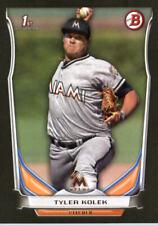 2014 Bowman Draft Asia Baseball #1 - 132 - Your Choice  *GOTBASEBALLCARDS