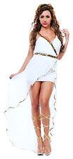 Sexy Adult Halloween Starline Women's Aphrodite Greek Goddess of Love Costume