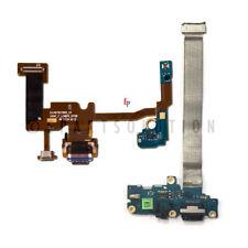 NEW Google Pixel 2 5.0   Pixel 2 XL 6.0 USB Charger Charging Port Dock Connector