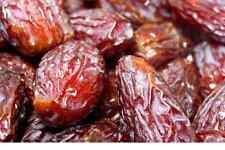 Quality Natural Medjoul/Medjool Dates, Khajoor
