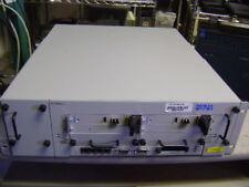 NOKIA IP710 VPN FIREWALL SECURITY APPLIANCE 2X GIGABIT