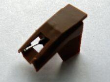 Elliptical Stylus for ATN 3472 Technics P34 JVC DT45 upgrade  turntable part