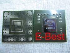 1 Piece Used NVIDIA GF GO7200 N A3 GF-GO7200-N-A3 BGA Chipset With Balls