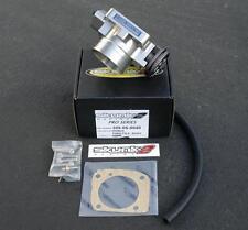 Skunk2 68MM Throttle Body CRX Del Sol 93 94 95 96 97 EG