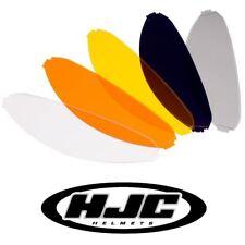 HJC RPHA ST HJ-20M HJ-20ST Motorcycle Helmet Visor Pinlock Anti-Fog Insert New