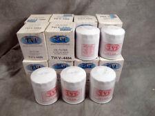 20pk TVI Oil Filter V-4484 PZ41 VO51 HL8212 TCF-528 NEW