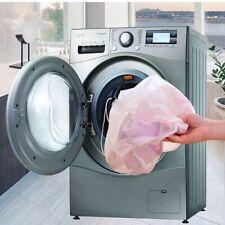 à Laver Usée Filet Maillé Blanchisserie Sous-vêtements Paquet De Lavage