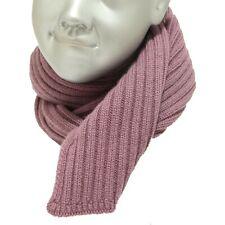 6166F sciarpa KANGRA CACHEMIRE accessori bimba scarf kids