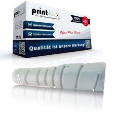 Alternative Tonerkartusche für Konica Minolta TN-211 Austausch-Office Plus Serie