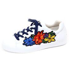 E8760 sneaker donna white ASH NEO scarpe shoe woman